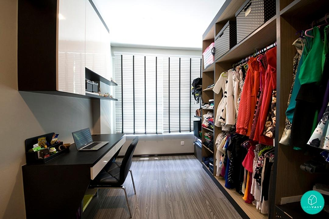 Space-Factor-Butterworth-Study-Walk-in-Wardrobe