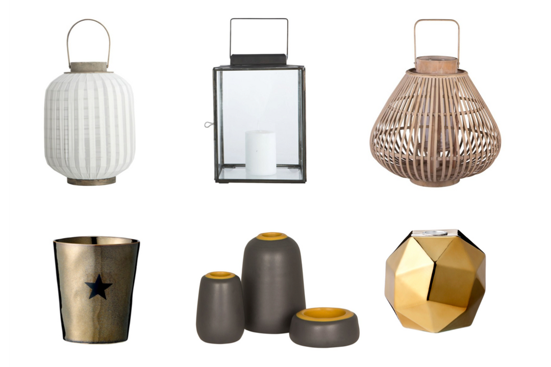 Stylodeco-Candles-Lamps
