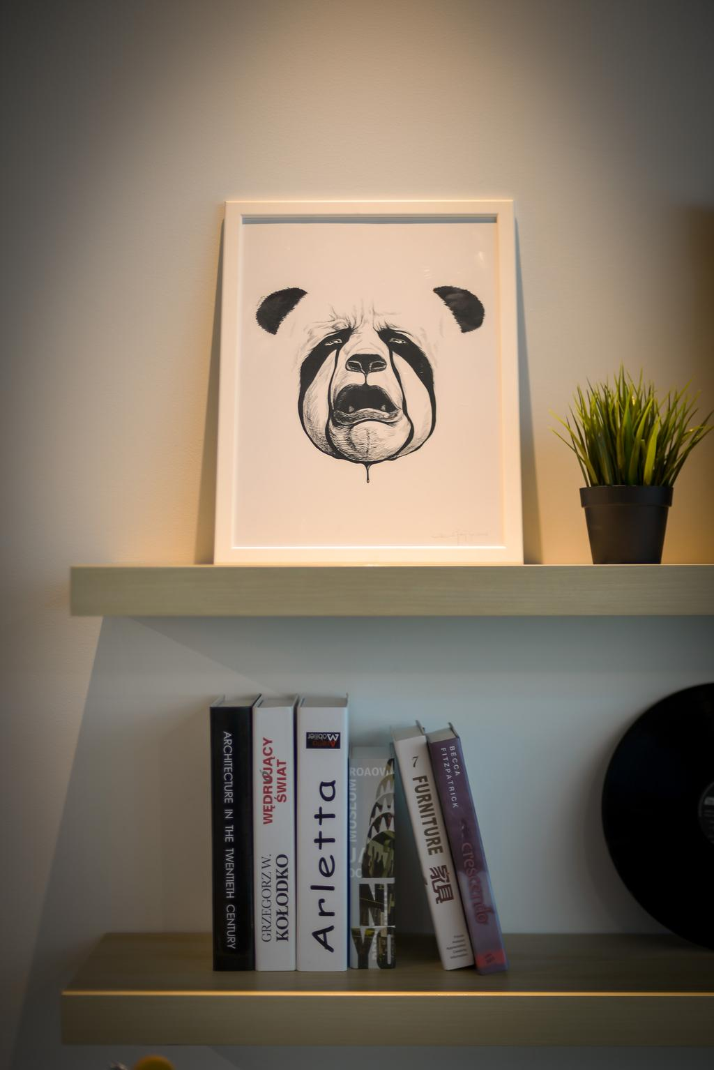 Inbody Asia, Commercial, Interior Designer, Dot Works, Modern, Pot, Art, Drawing, Sketch