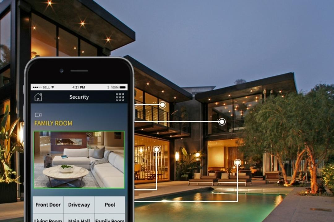 3 Benefits Of Having A Smart Home Automation System 2
