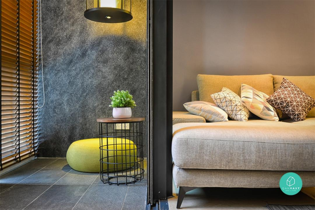Ask Your Interior Designer These 7 Key Questions