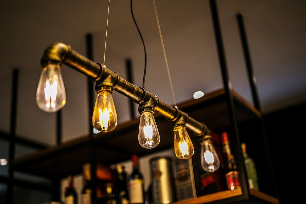 Landed, Akira Sierra, Interior Designer, M innovative Builders, Bottle, Lighting, Alcohol, Beverage, Drink, Wine, Wine Bottle
