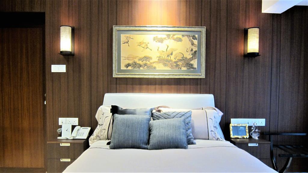 Modern, Landed, Watten Heights, Interior Designer, Designe Couture