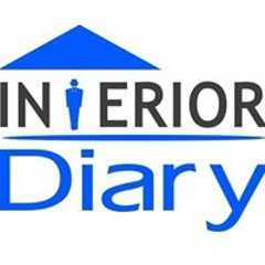 Interior Diary
