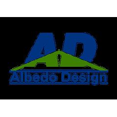 Albedo Design