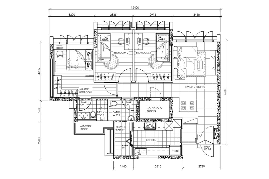 Angela-Waterway-Woodcress-Floor-Plan-2
