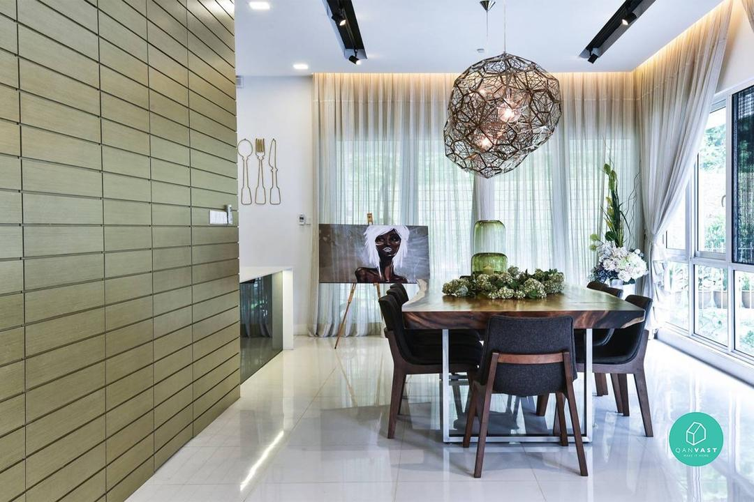 How To Renovate Your Home (Without Messing Up)