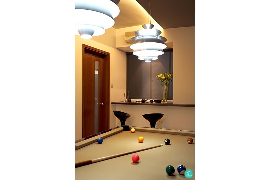 DMarvel-Park-Green-Living-Room-Pool-Table-1