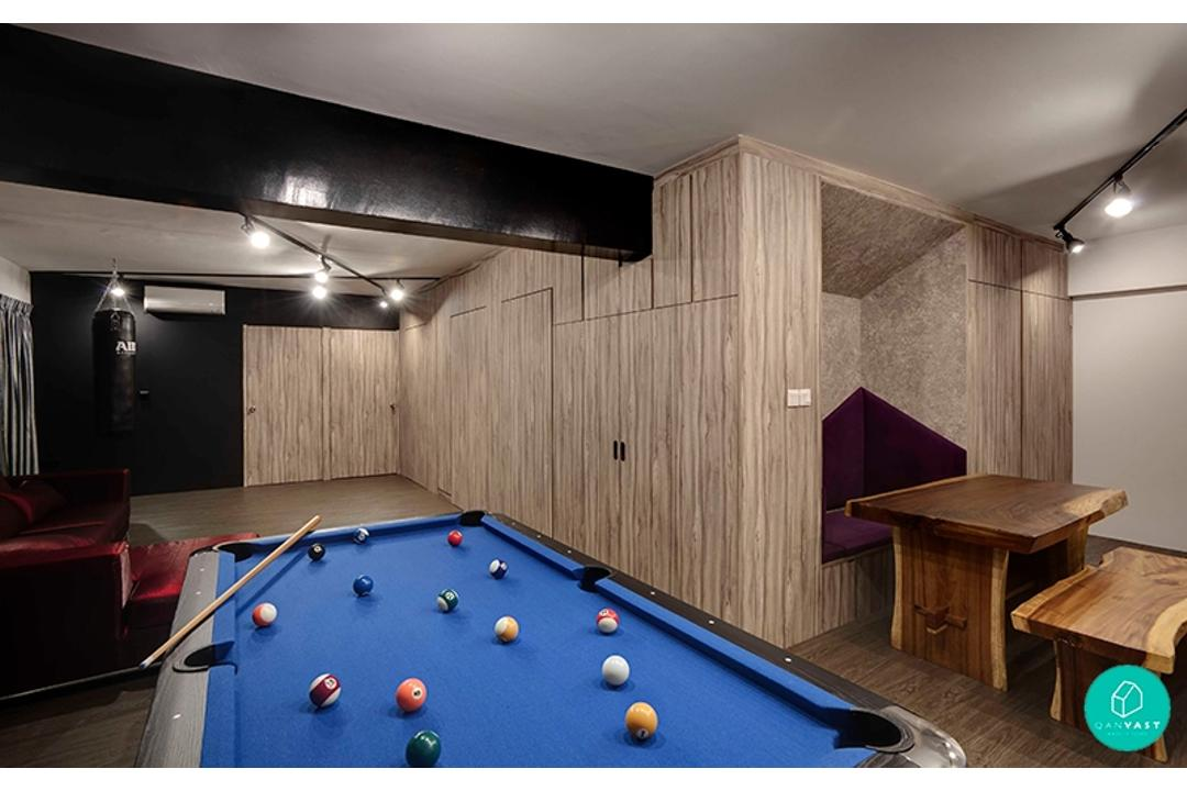 The-Design-Practice-Fernvale-Living-Room-Pool-Entertainment-1