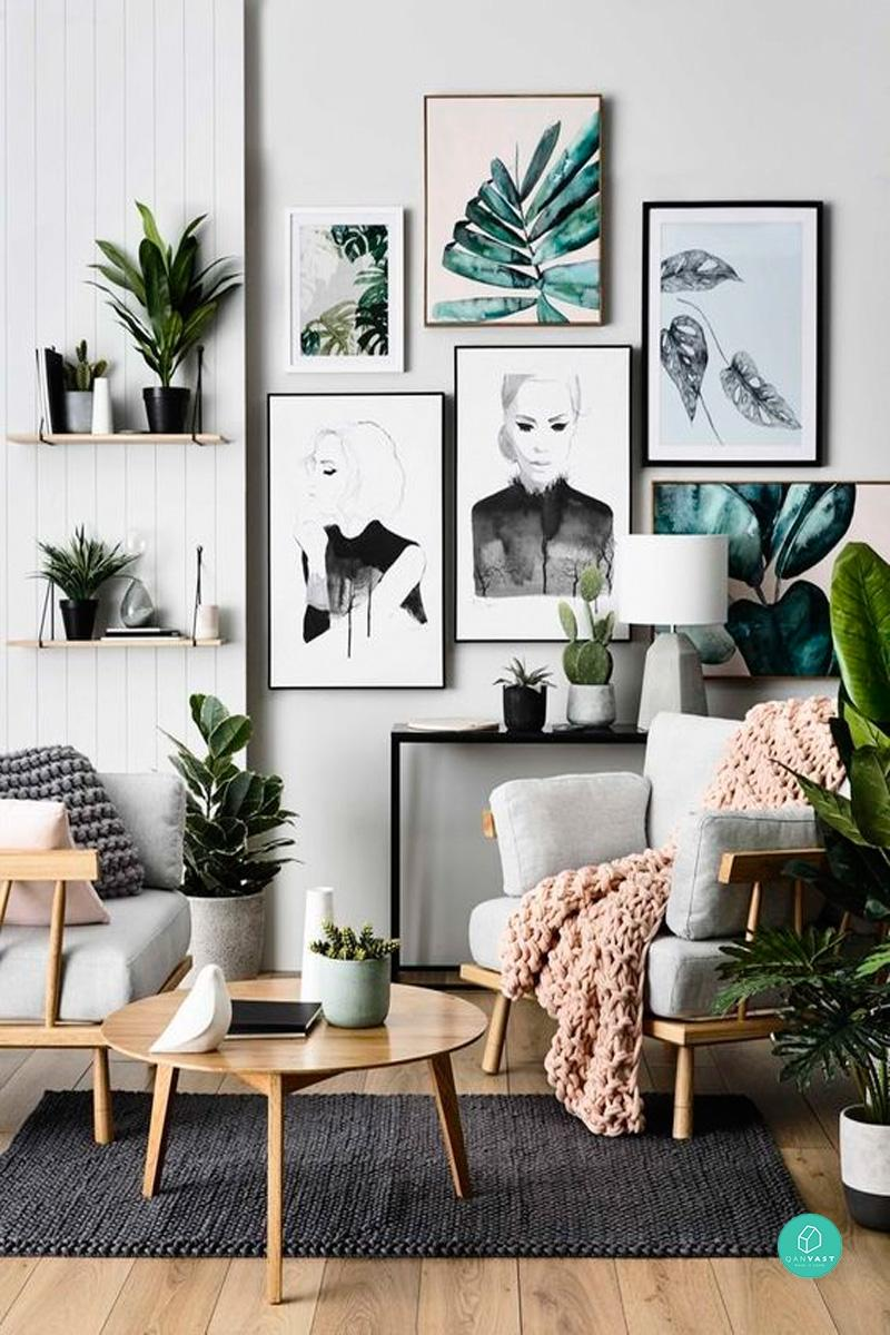 6 Steps To Rock A Scandinavian Look (For Less)