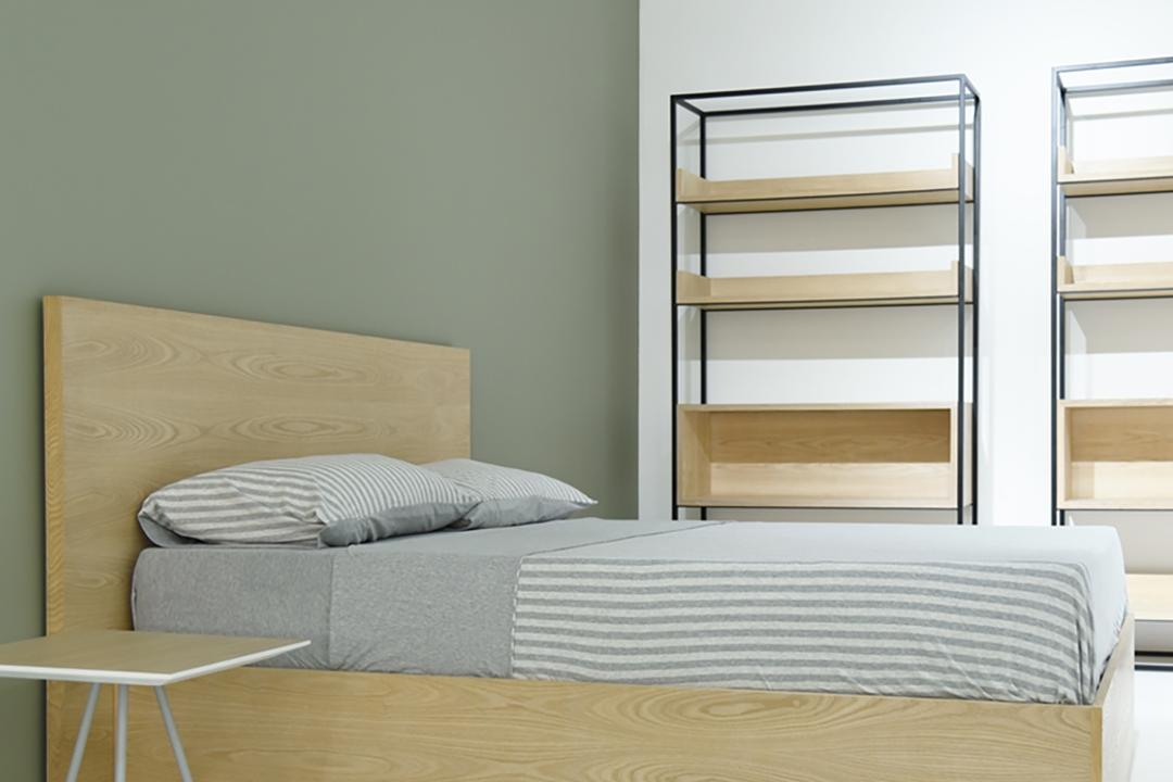 Imbue Your Home With ALL ABOUT's Minimalist Aesthetic