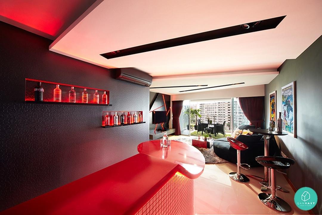 FSI-Simei-Bar-Counter-Living-Room-1