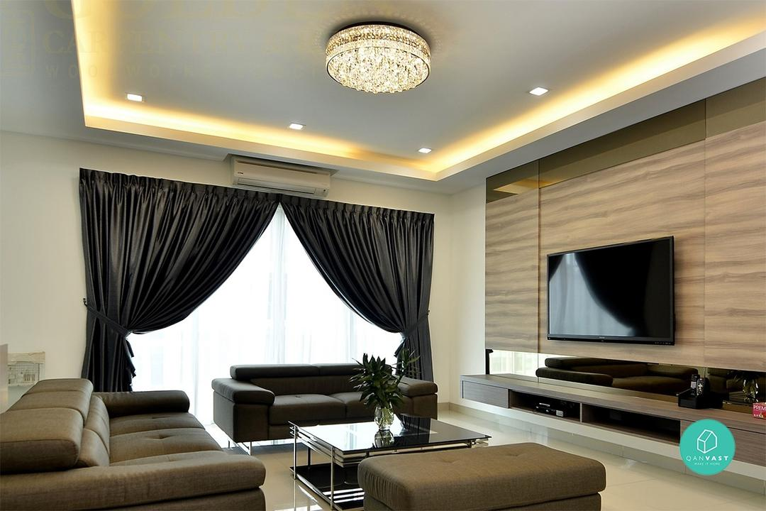 how much does it cost to renovate in malaysia qanvast