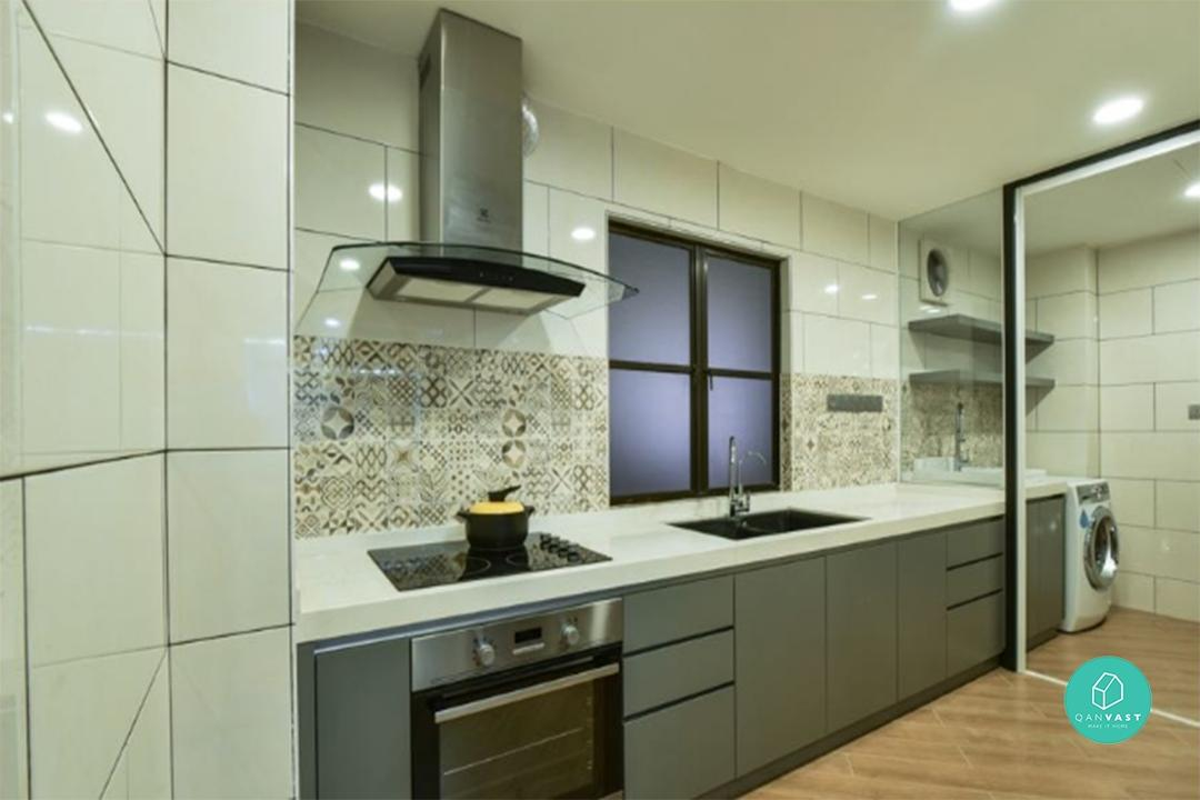 Terrific How Much Does It Cost To Renovate In Malaysia Qanvast Download Free Architecture Designs Osuribritishbridgeorg