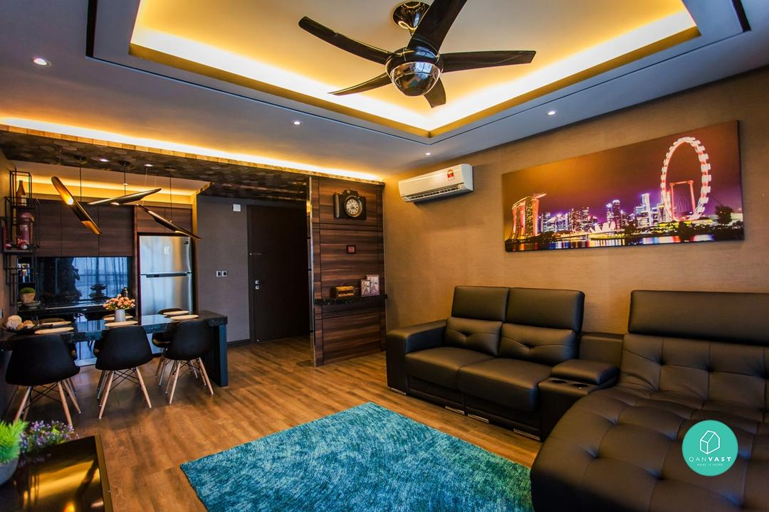 How Much Does It Cost To Renovate In Malaysia?