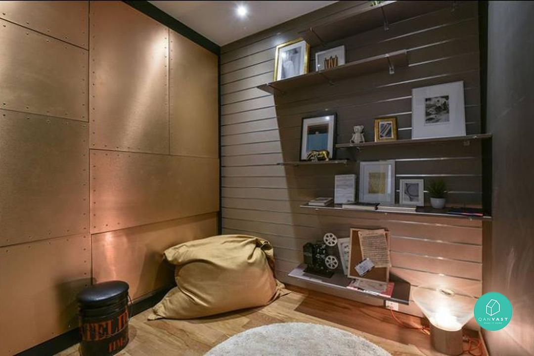 Top 10 Décor Trends To Drop This 2017