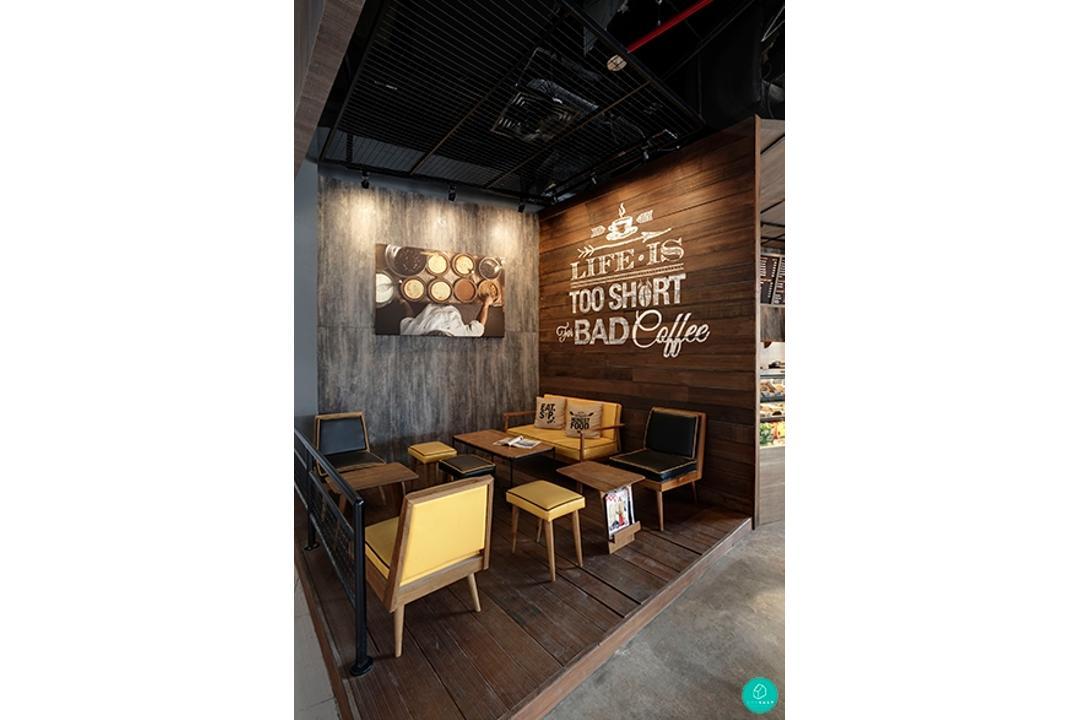 Liid-Studio-Joe-Dough-Cafe-Kallang-Interior