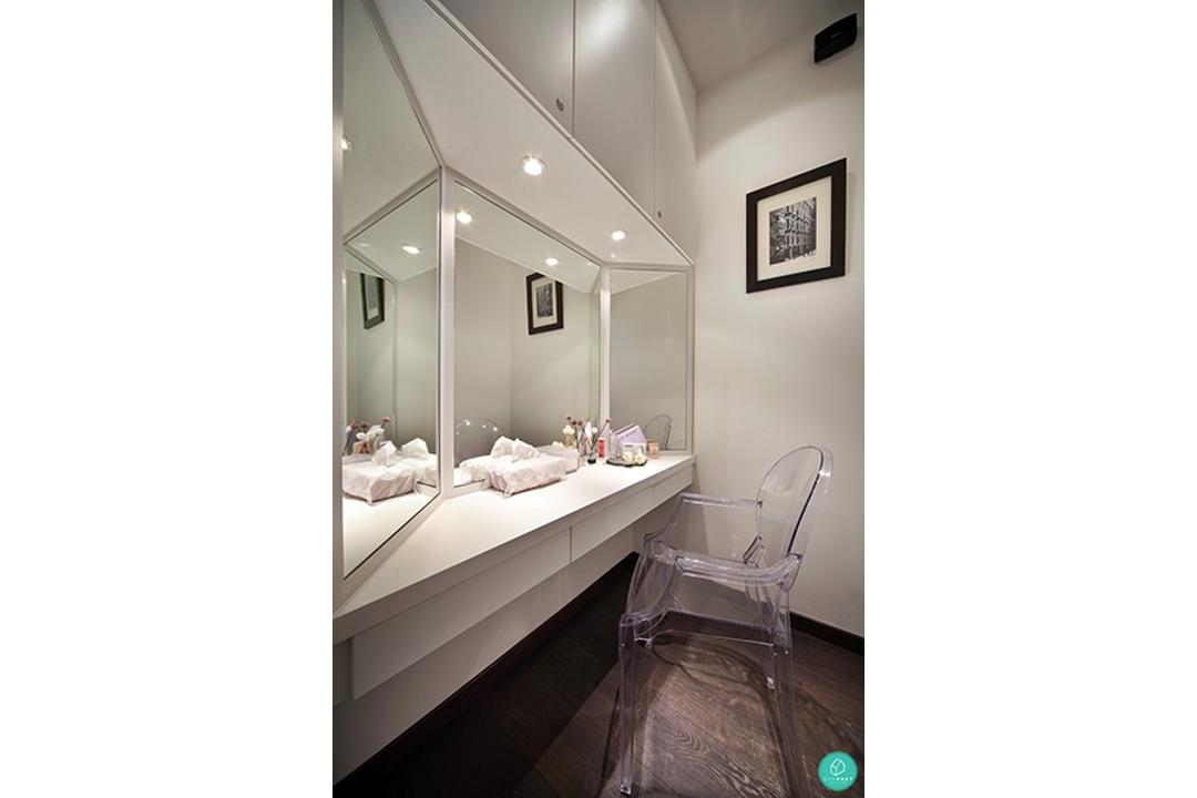 Linear-Space-Concepts-Le-Private-Clinic-Dressing-Room