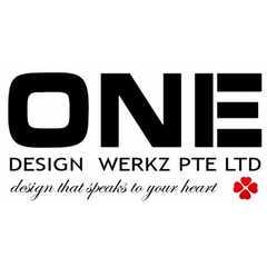 One Design Werkz