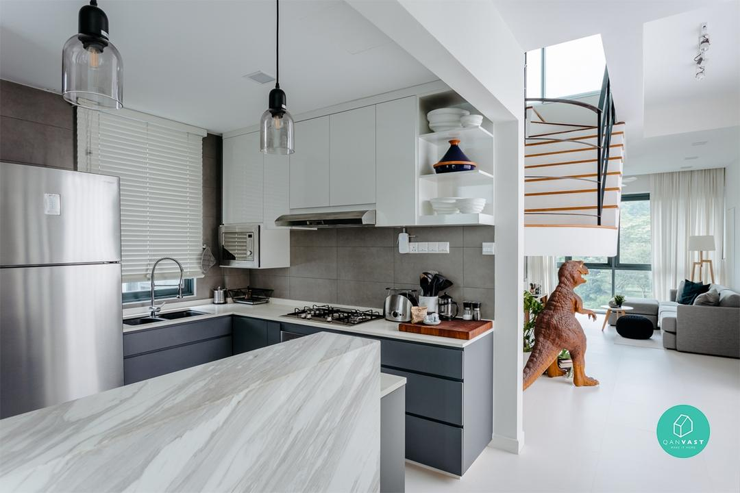 Move Over Minimalist, Lagom Is Here And It's Beautiful