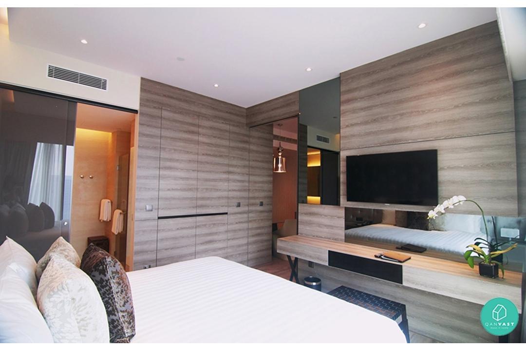 Kemistry-of-Style-Pan-Pacific-Suite-Bedroom