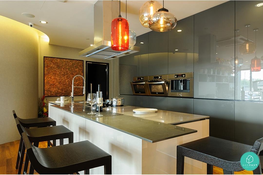 Starry-Homestead-Studio-Eclectic-Dining-Room