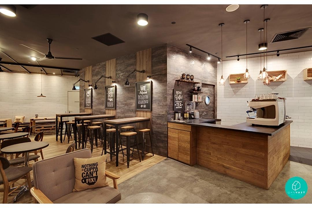Liid-Studio-Joe-Dough-Cafe-Golden-Shoe-Interior