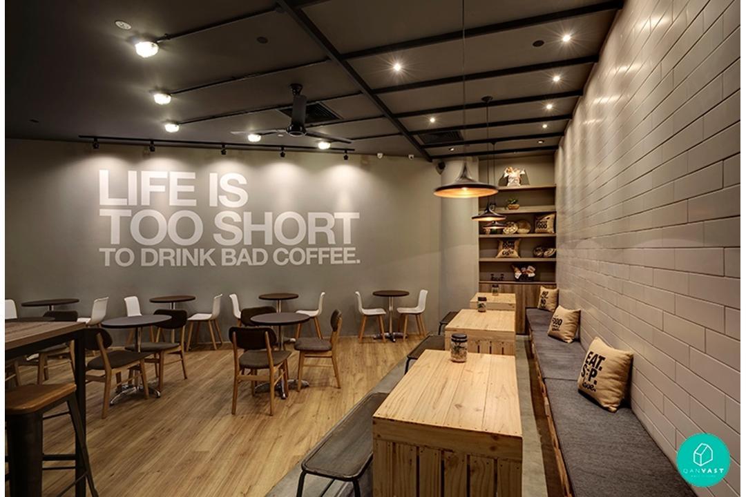 Liid-Studio-Joe-Dough-Cafe-Golden-Shoe-Interior-1
