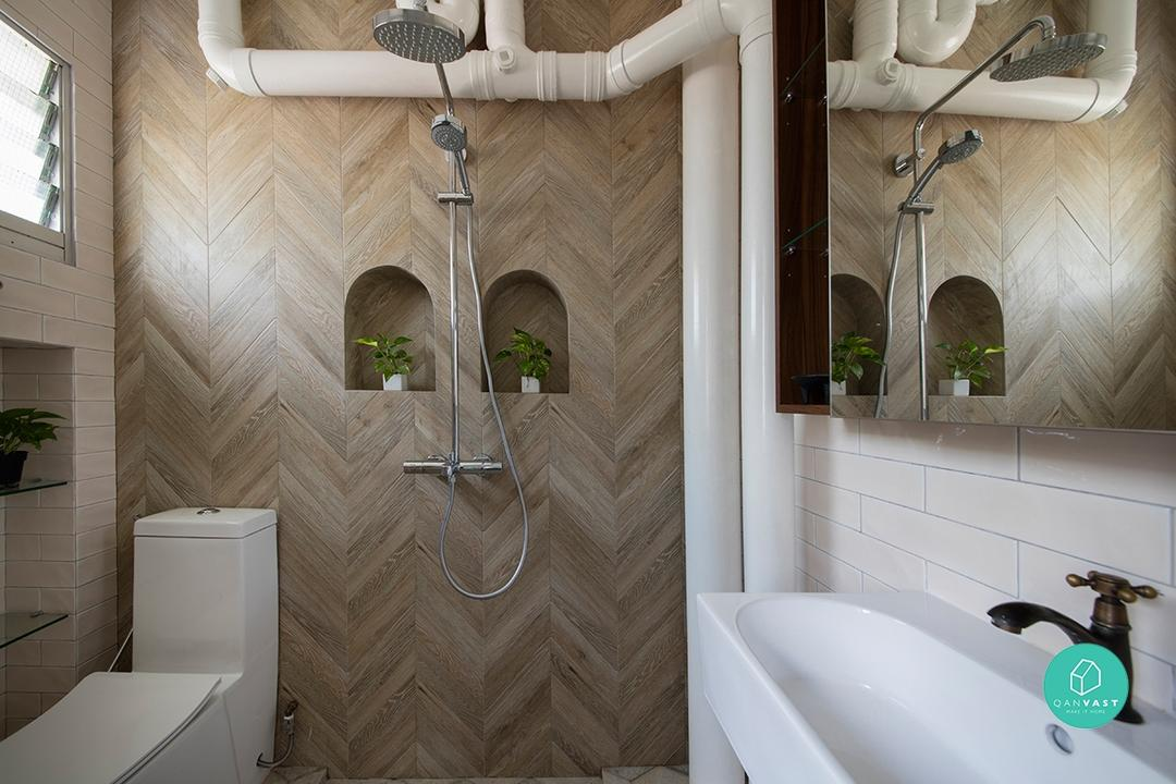 7 Deadly Sins That Will 'Kill' Your Renovation