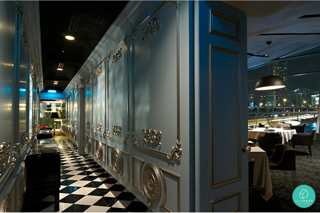 JP-Concept-Forlino-Great-Gatsby-Interior-2