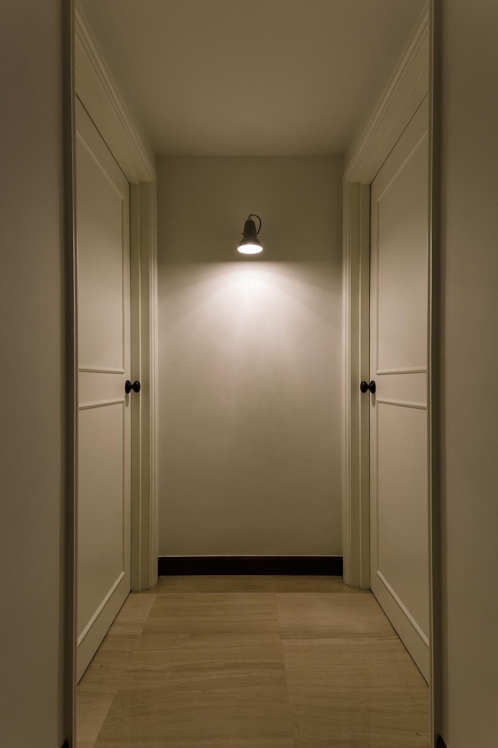Contemporary, Condo, Glendale Park, Interior Designer, Habit