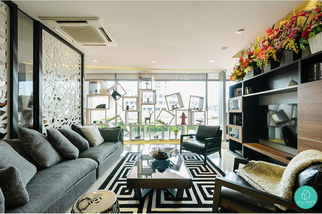 Starry-Homestead-Studio-Eclectic-Living-Room