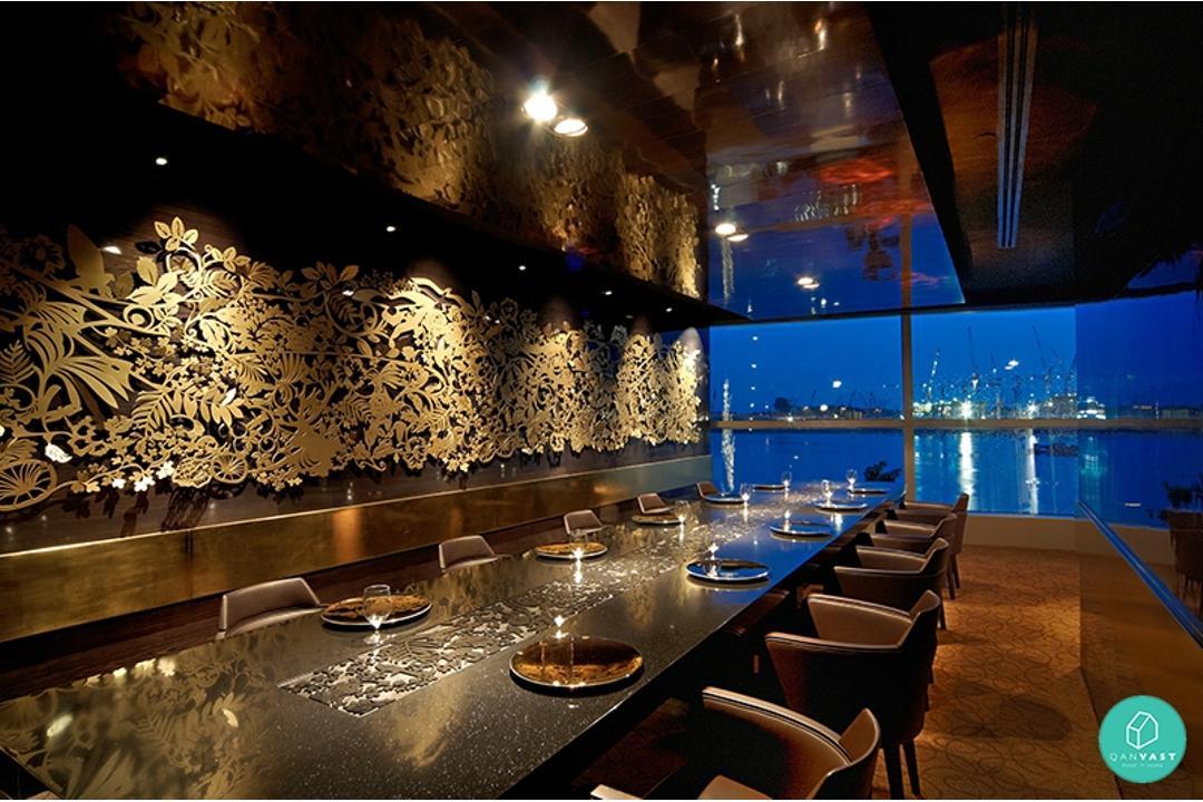 JP-Concept-Forlino-Great-Gatsby-Interior-3