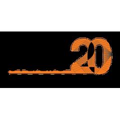 Studio 20 Concepts
