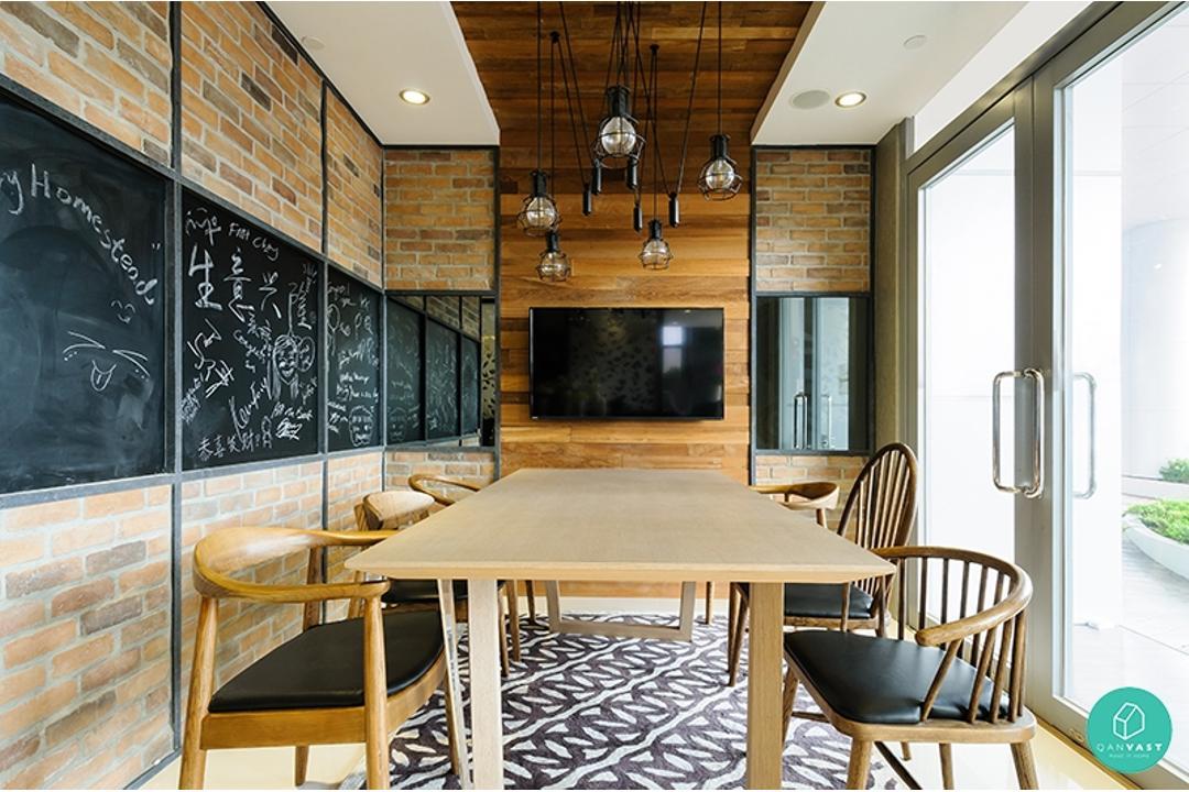 Starry-Homestead-Studio-Eclectic-Kitchen