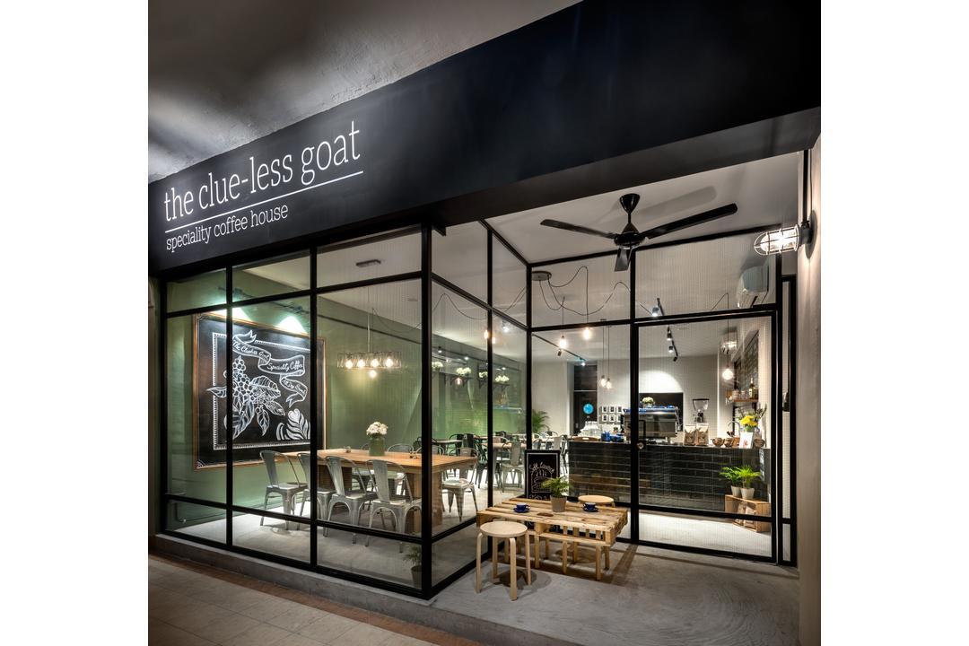 Design-Chapterz-Cafe-Entrance-Exterior