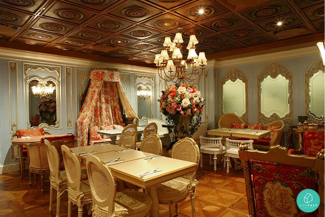 Space-Matters-Antoinette-French-Interior-Seatings