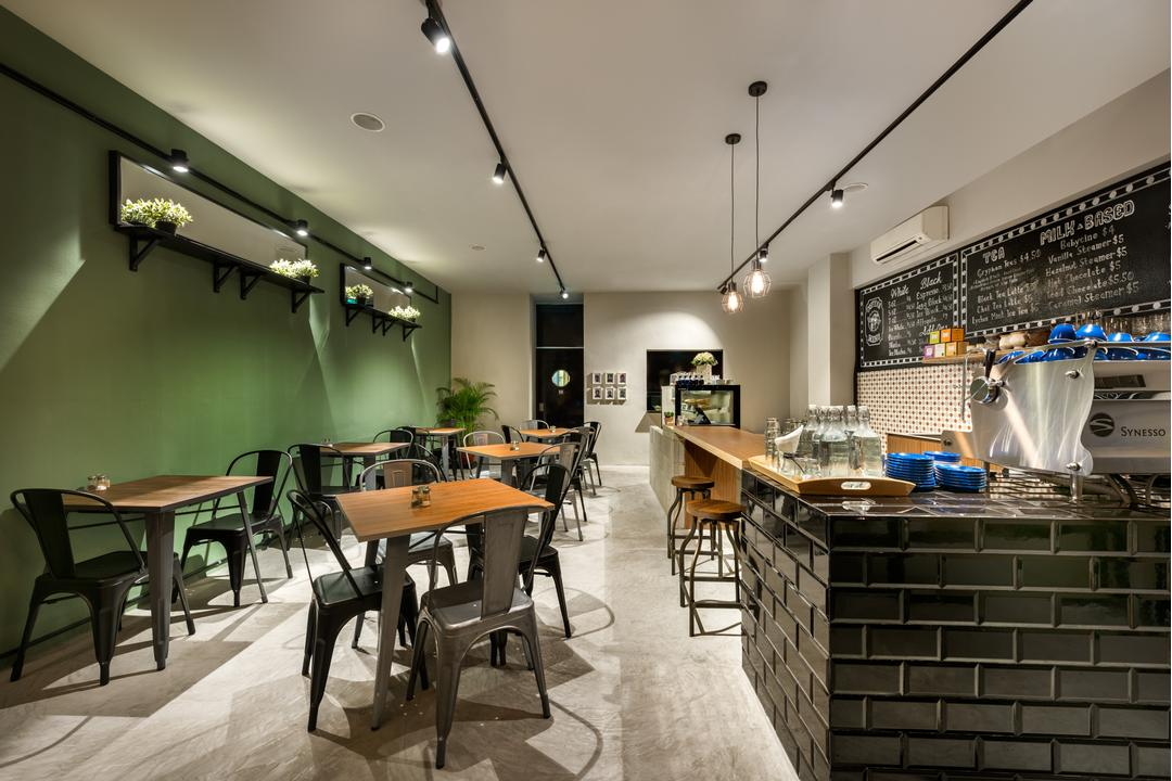 Design-Chapterz-Cafe-Interior-Seatings