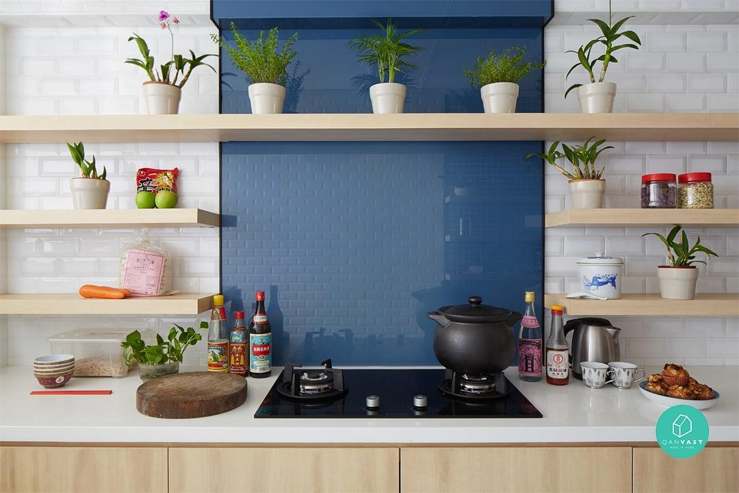 8 Home Upgrades That Will Make Your Life Easier