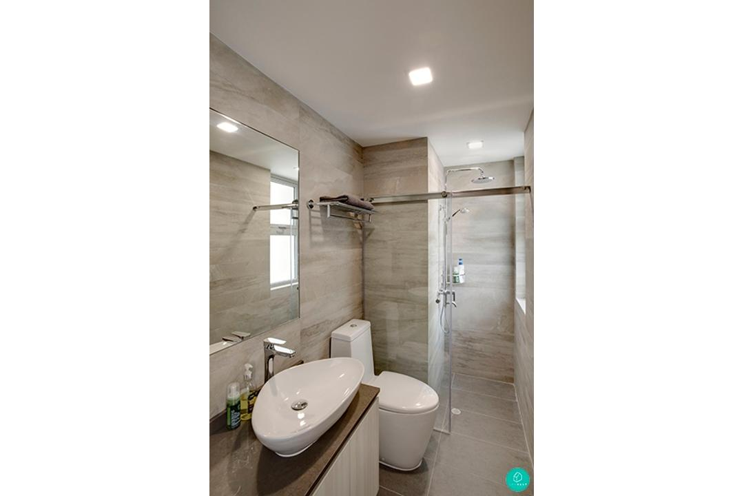 Third-Avenue-HIllview-Regency-Bathroom-1