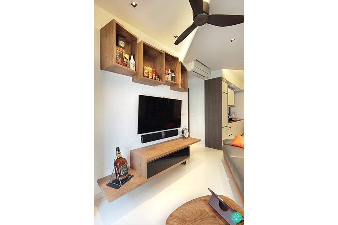 Space-Define-Ceylon-Living-Room