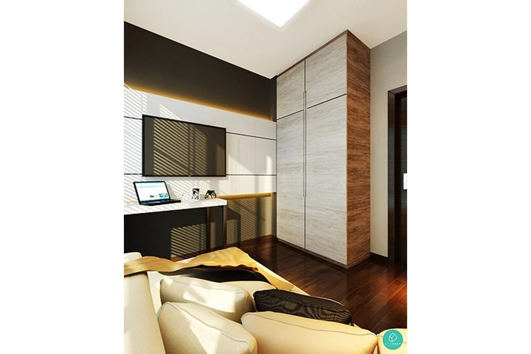 Space-Define-Ceylon-3D-Bedroom