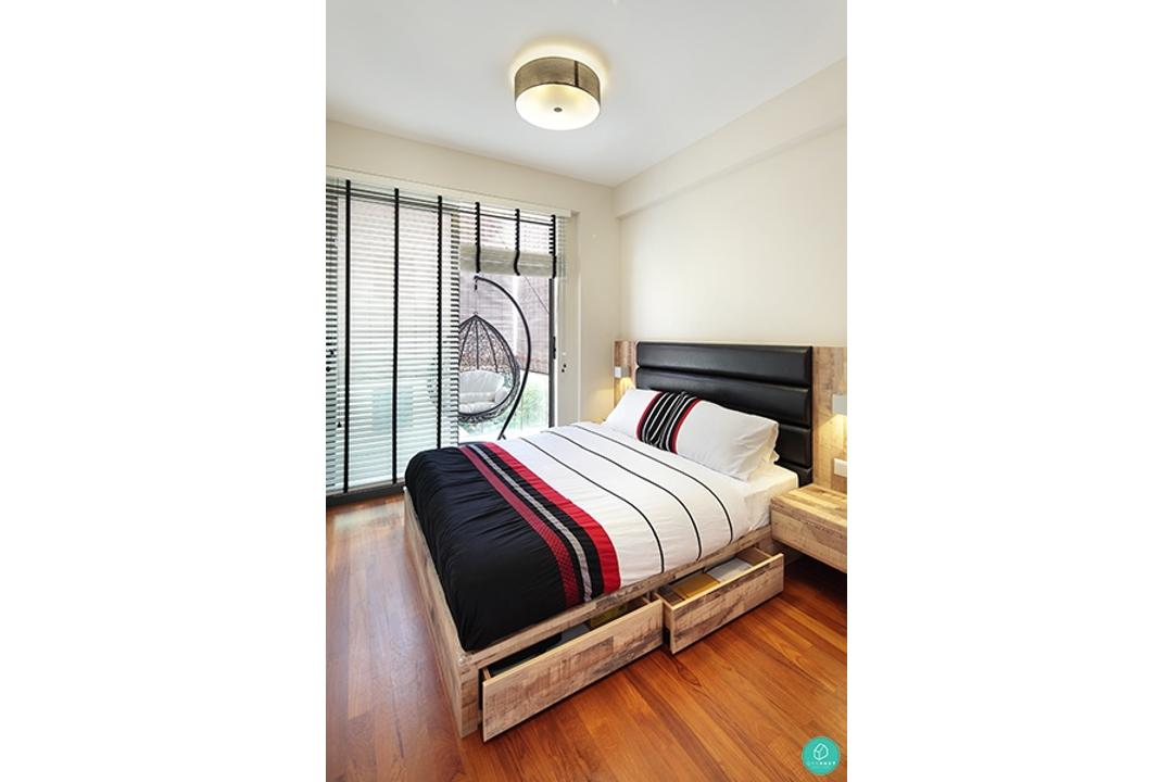 Space-Define-Ceylon-Bedroom