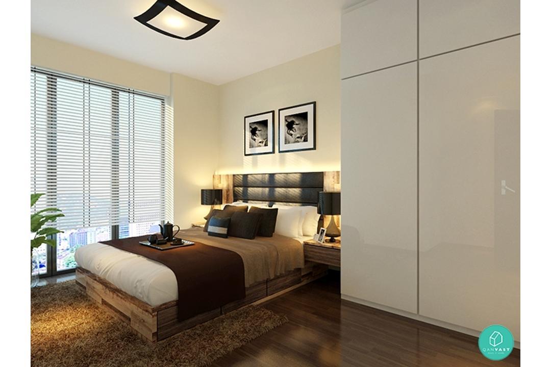 Space-Define-Ceylon-3D-Bedroom-1