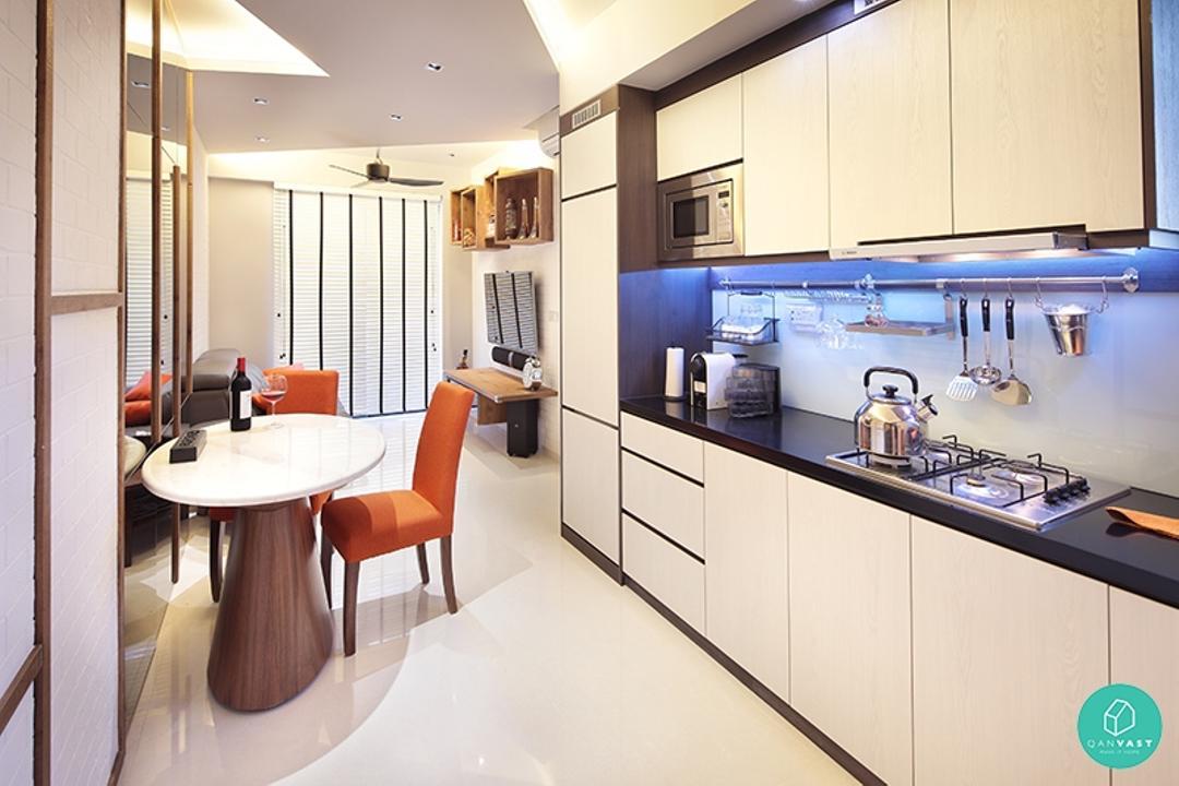 Space-Define-Ceylon-Kitchen