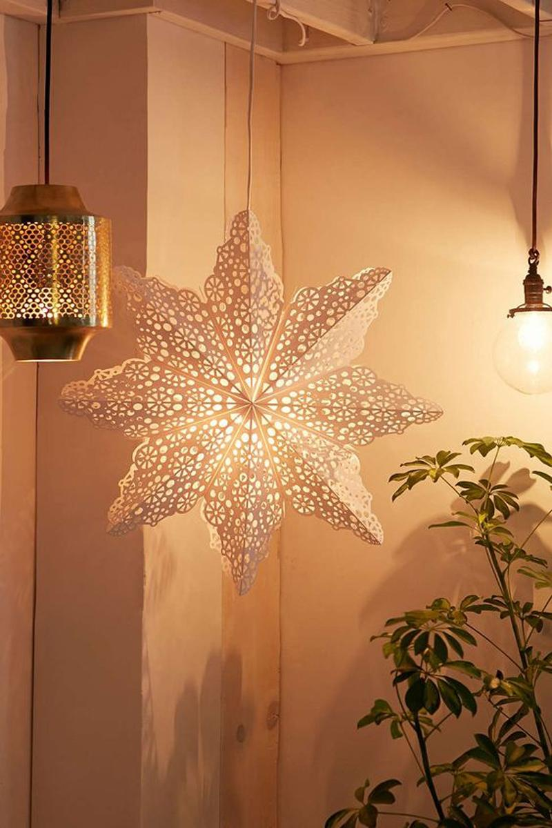 Raya Ready: 7 Home Décor Upgrades To Make This Eid