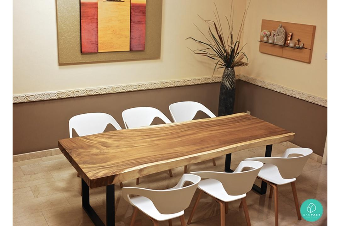 Herman-Furniture-Suar-Wood-Table-Dining