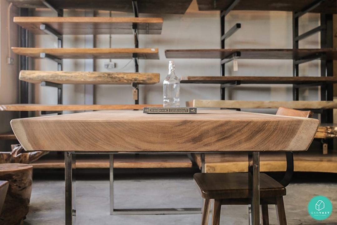 Herman-Furniture-Suar-Wood-Table-Cross-Section
