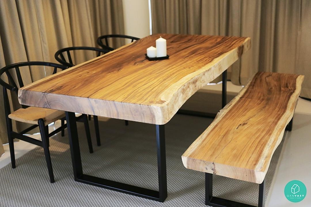 Herman-Furniture-Suar-Wood-Bench