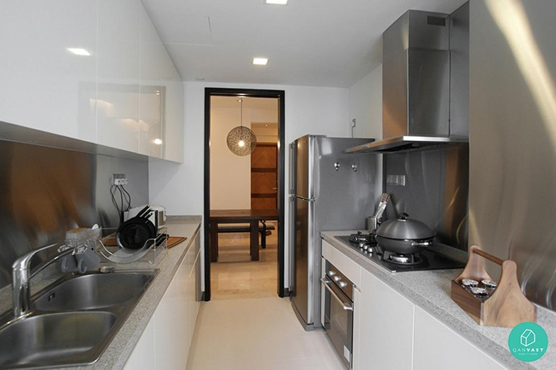 Metamorph-Tessarina-Resort-Kitchen